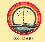 Oxumarè è l'archetipo della trasformazione